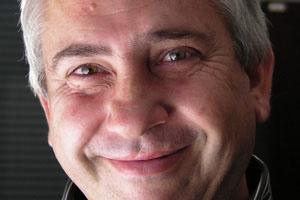 Pedro Suárez Rodríguez nuevo Presidente de ASESCAN