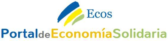 ASESCAN muestra su apoyo al proyecto ECOS