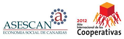 Año Internacional de las Cooperativas, 2012