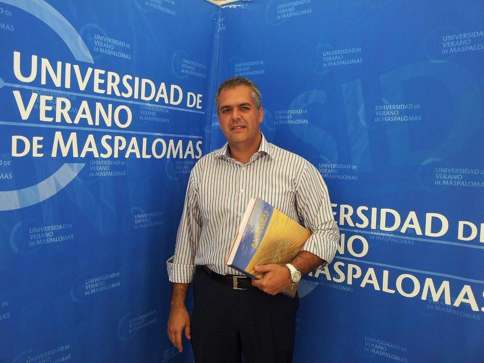 La economía social en Canarias, a debate
