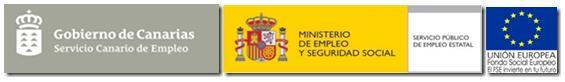 Curso gratuito ofimática presencial en Santa Cruz de Tenerife