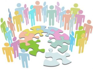 Convocatoria de subvenciones para empresas de Economía Social