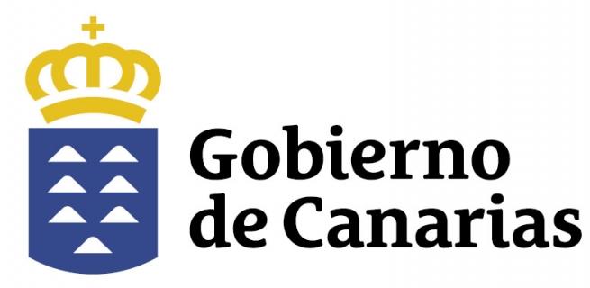 El Gobierno Canario quiere que la Economía Social cuente con la Administración Pública