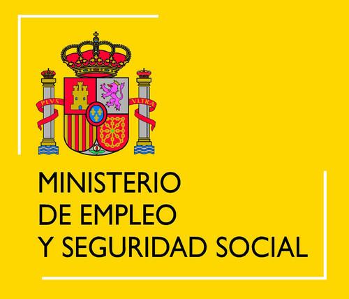 Vídeo Empleo Joven del Ministerio de Empleo y Seguridad Social